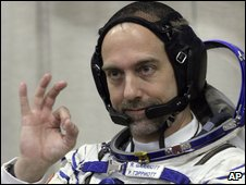 _45334918_richardgarriott