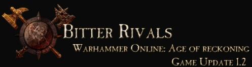 bitter_rivals_patch_header