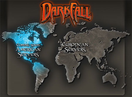 darkfallnalaunch
